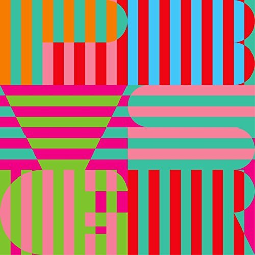 Panda Bear Meets The Grim Reaper - Panda Bear
