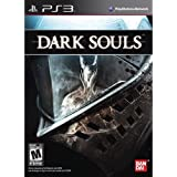 Dark Souls Collector's Edition - Playstation 3