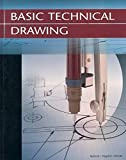 img - for Basic Technical Drawing, Student Edition book / textbook / text book