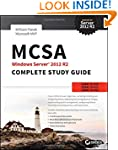 MCSA Windows Server 2012 R2 Complete...