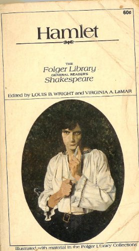 the illusion of madness in william shakespeares hamlet