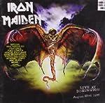 Live at Donington 1992  2cd