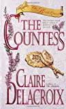 The Countess (Bride Quest) (0440236347) by Delacroix, Claire