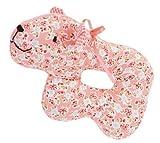 Kaethe Kruse 74583 Grabbing Toy Bear Lolla Rossa