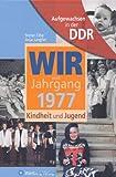 ISBN 3831317771