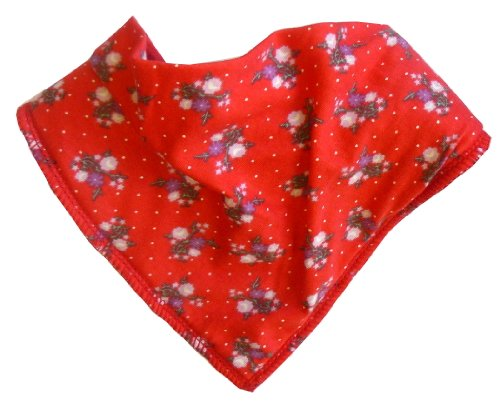 Mattress Pillow Tops front-999370