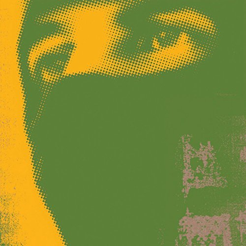 Thievery Corporation - Radio Retaliation [2 Lp] - Zortam Music