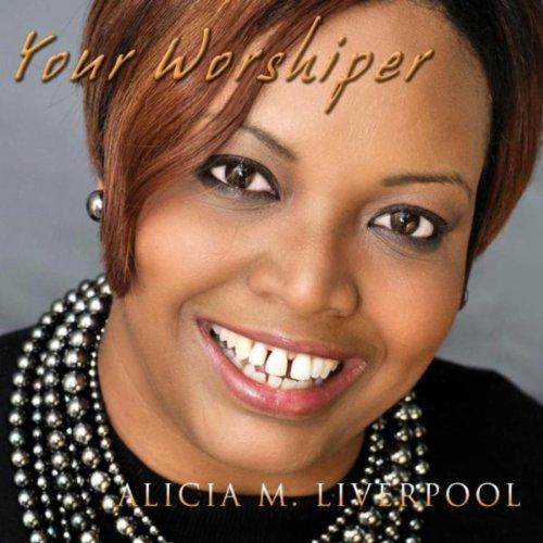 Things (feat. Rosanna Castillo & Desmond Forde): Alicia M. Liverpool
