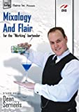 Flairco Inc. Presents: Bar Bottle Juggling: Mixology and Flair DVD Vol. 1