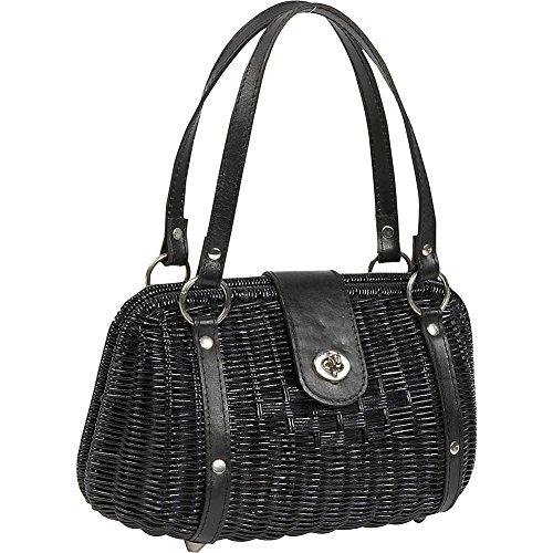 tlcyou-catherine-purse-black