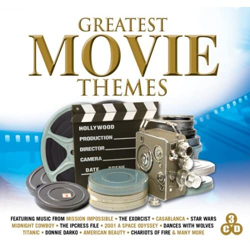 The-Greatest-Movie-Themes-Various-Artists-Audio-CD