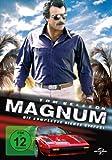 Magnum - Season 7 [6 DVDs] - Tom Selleck