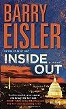 Inside Out: A Novel