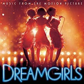 Dreamgirls (Finale (Highlights Version))