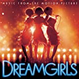 Listen (from the motion picture Dreamgirls)
