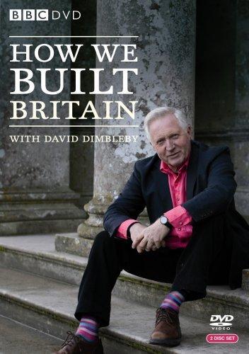 how-we-built-britain-bbc-dvd