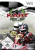 Kart Racer (Wii)