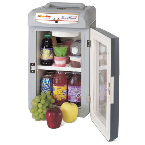 Small Office Refrigerators Techieblogie Info