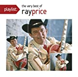 Playlist: Very Best of Ray Price