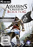 Video Games - Assassin's Creed 4: Black Flag - Special Edition (exklusiv bei Amazon.de)