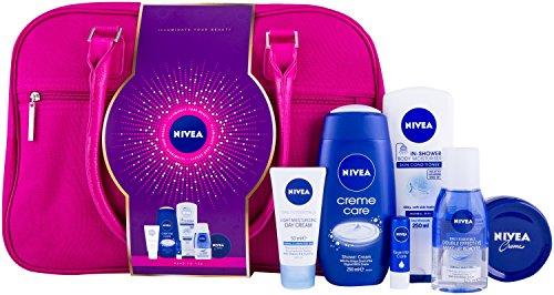 nivea-head-to-toe-beautiful-skin-gift-bag