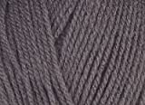 Robin DK Double Knitting Acrylic Yarn / Wool 100g - 082 Mole