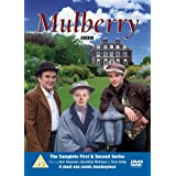 Mulberry - Complete Series 1-2 [DVD]by Karl Howman