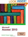 New Perspectives on Microsoft Access...