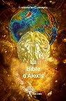 La Bible d'Alexis par Chamayou