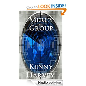 The Mercy Group