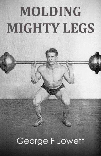 molding-mighty-legs-original-version-restored