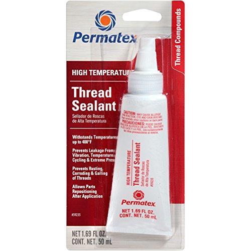 permatex-59235-high-temperature-thread-sealant-50-ml-tube