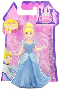 Disney Princess Little Kingdom MagiCl…