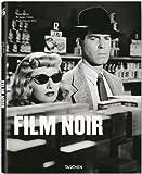 Film Noir (25)