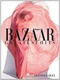 img - for Harper's Bazaar: Greatest Hits book / textbook / text book