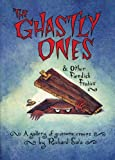 The Ghastly Ones & Other Fiendish Frolics (0916397408) by Sala, Richard
