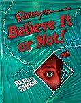 Ripley's Believe It or Not! 2015 (Ann...