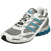 adidas Women's HARMONY W Running Shoe
