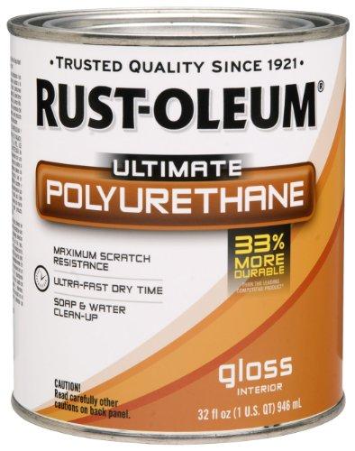 rust-oleum-260162-ultimate-polyurethane-quart-gloss