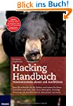 Hacking Handbuch: Penetrationstests p...