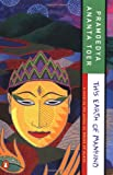 This Earth of Mankind (Buru Quartet) (0140256350) by Toer, Pramoedya Ananta