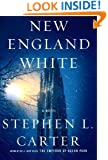 New England White: A Novel