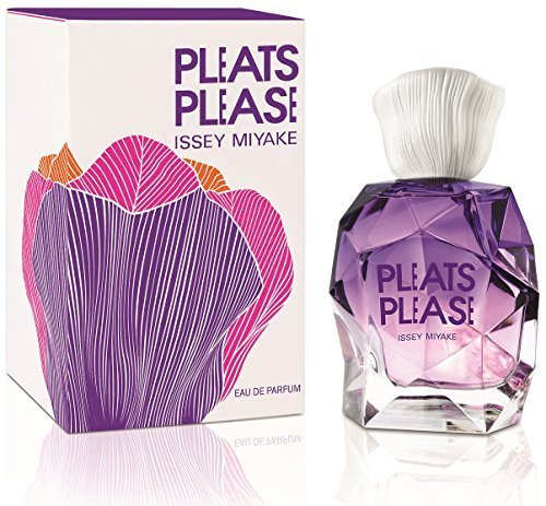 ISSEY MIYAKE Pleats Please Pleats Please Edp Vapo 100ml
