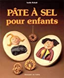 img - for Pate A Sel pour enfants book / textbook / text book