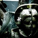 ジュウイチジャナイ(初回限定盤)(姑息盤)(DVD付)