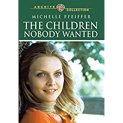 Children Nobody Wanted