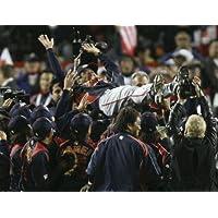 \'09 WORLD BASEBALL CLASSIC TM 日本代表 V2への軌跡 [期間限定生産] [DVD]