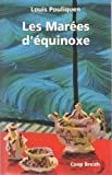 img - for mar es d' quinoxes book / textbook / text book