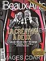 Beaux Arts magazine, N°272 : La création à deux par Beaux Arts Magazine