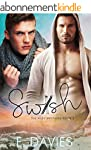 Swish (The Riley Brothers Book 3) (En...